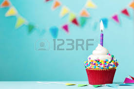 cake images u0026 stock pictures royalty free cake photos and stock