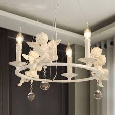 modern lights for dining room chandelier inspiring white modern chandelier white antique