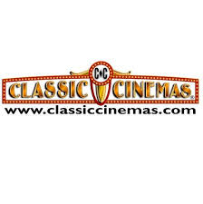 50 off classic cinemas coupons classic cinemas deals u0026 daily