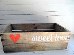 wedding wishing box sweet wedding wishing well engagement vintage timber