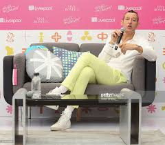 karim rashid pictures getty images