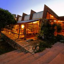 Frank Lloyd Wright Houses For Sale Taliesin West Scottsdale Arizona 1937 Frank Lloyd Wright U0027s