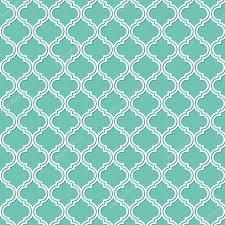 seamless moroccan pattern u2014 stock vector quaela 59638137