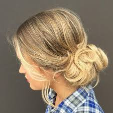 wedding guest hairstyles 20 lovely wedding guest hairstyles