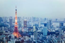 tower bridge london twilight wallpapers twilight tokyo tower hd wallpapers