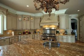 Custom Built Kitchen Cabinets Kitchens Lurk Custom Cabinets