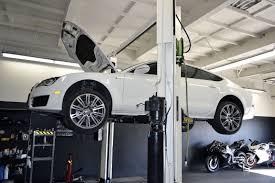 audi a7 slammed blog audi a7 supercharger pulley upgrade htl motorsports
