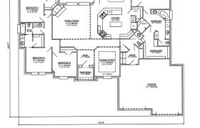 hot house plans hot house plans with bedrooms together room greenhouse designs