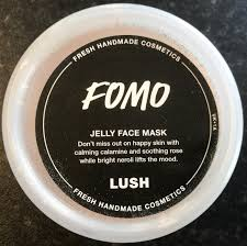 all things lush uk june 2017