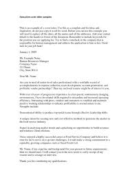 university cover letter examples 10816
