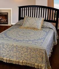clearance bedding retro barn country linens
