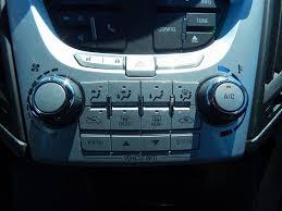 hoffman lexus new car inventory 2014 chevrolet equinox lt 1lt new smyrna beach fl serving port