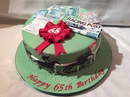 Horse Birthday Decorations The 25 Best Racing Cake Ideas On Pinterest Race Track Cake
