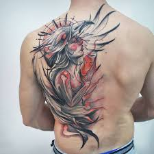 89 best tattoos images on pinterest paradise and ps