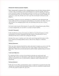 7 sample business proposal template procedure office plan 736 cmerge