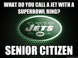 Patriots Suck Meme - jets suck 2017 edition official countdown to oblivion page