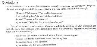 quote definition noun direct quote adorable plagiarism direct quotes ellipsis