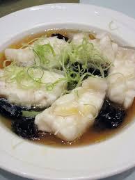 d騅idoir cuisine herbert的飲食玩體驗 霞飛會館xia fei society shanghaiese cuisine