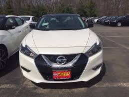 nissan maxima york pa 2017 nissan maxima for sale near freehold nj windsor nissan