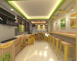 ibn battuta mall floor plan smoothie factory ibn battuta mall dubai interior design