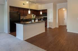 colorado pointe apartments apartments in denver co