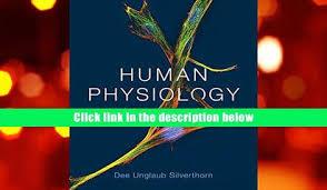 Human Anatomy And Physiology Marieb 7th Edition Audiobook Human Anatomy Physiology Marieb Human Anatomy