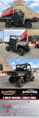 the 25 best polaris ranger ideas on pinterest rzr 1000 polaris