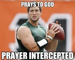 Funny Sport Memes - prays to god funny sport meme