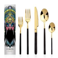 Cutlery Sets Compare Prices On Silver Cutlery Sets Online Shopping Buy Low