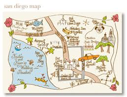 how to draw a map awesome draw map for wedding invitation 91 with additional formal