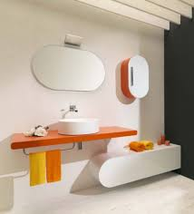 bathroom 2017 extraordinary bathroom for small space equipped