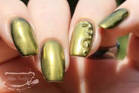 nail art u2013 nail art and swatches