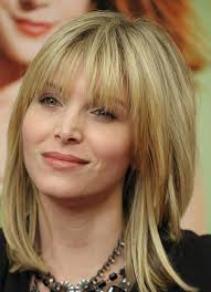 medium hairstyles with bangs for women who are overweight medium hairstyles with bangs for straight hair 2014 popular haircuts