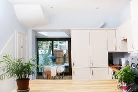 contemporary interior design ideas for kitchen diner images 2c