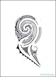 Polynesian Art Designs Hawaiian Designs And Patterns Maori Designs Kowhaiwhai Patterns