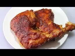 resep masak pakai kecap royal gold fish resep ayam bakar kecap with loop control youtube for musicians