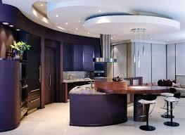 plafond suspendu cuisine suspension meuble haut cuisine cool botier pour fixation lments