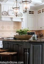 classic kitchen backsplash classic kitchen backsplash timeless made ceramic tile