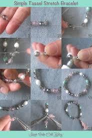 bead bracelet maker images 99 best diy bracelets images diy bracelet beads jpg