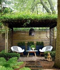 Backyard Privacy Ideas 70 Creative Diy Backyard Privacy Ideas On A Budget Roomadness