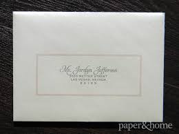 wedding invitation address labels mailing labels for wedding invitations sunshinebizsolutions