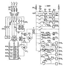 chamberlain garage door wiring diagram u2013 wirdig u2013 readingrat net