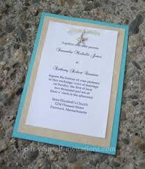 theme wedding invitations theme wedding invitations