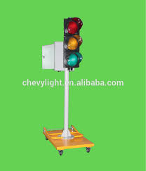 Street Lights For Sale Traffic Light For Sale 2018 2019 Car Release And Reviews