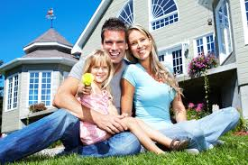 how to choose a contractor monmouth county nj national home
