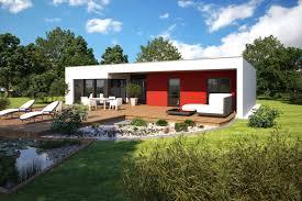 Kompletthaus Preise Haus One Bungalow Preise
