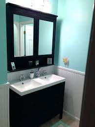bathroom sink ideas for small bathroom dual sink bathroom vanity gallery of modern double sink bathroom