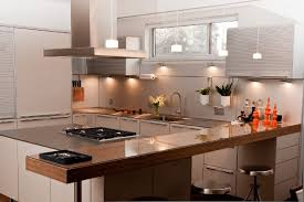 modern kitchen cabinets metal stainless steel kitchen cabinets for the modern