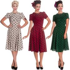 1940s dresses amusing 1940 dresses 28 with additional dresses for with