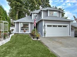 Tri Level Floor Plans The Ten Cheapest Homes Near The Seahawks U0027 Renton Facility